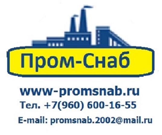 Ru-частные объявления частные объявления по продпже квартир