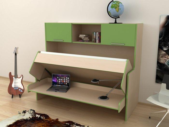 Частные объявления детской мебели спб подработка в кургане свежие вакансии