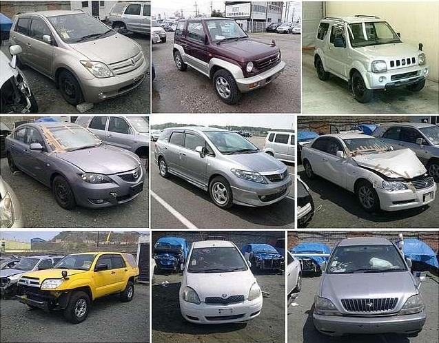 пробуждающие Эдипов купить японский автомобиль с правым рулем в новороссийске фактором при